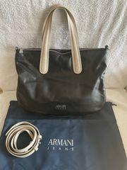 Tasche von Armani Jeans - super