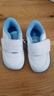 Babyschuhe adidas