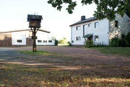 Bauernhäuser, Höfe, Güter - Ausiedlerhof mit ca 27 5