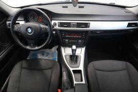 Bild 4 - BMW 325i E90 lim Aut - Dornbirn