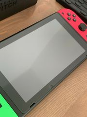 Nintendo Switch Bundle 2 Pro