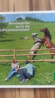 Ferienwohnung Südwest Steiermark