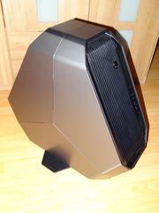 Dell Alienware Area 51-3993 Intel