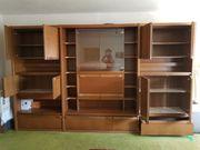 Haushalt Wohnungsauflösung Möbel Schlafzi WoZi