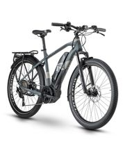 R Raymon E-Bike TourRay E