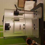 Kaffeevollautomat von Bosch