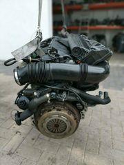 Motor Peugeot Citroen 5FW EP6