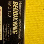 Bendix King KMD 150 Atlantic