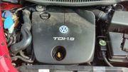 5 Gang Getriebe VW Beetle