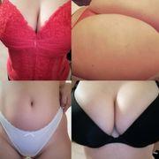 Fotos videos und mehr