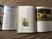 Drei Tier Bücher top