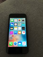 Iphone 5 64 Gb offen