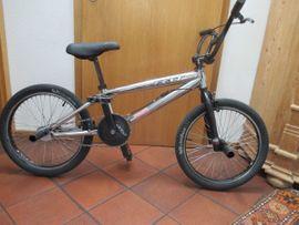 Herren-Fahrräder - BMX - Marken - Bike FELT