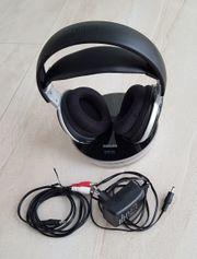 Philips SHD8900 Kopfbügel Kabellos Kopfhörer -