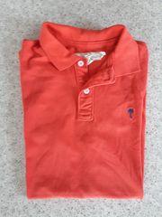 Poloshirt Gr 170 H M
