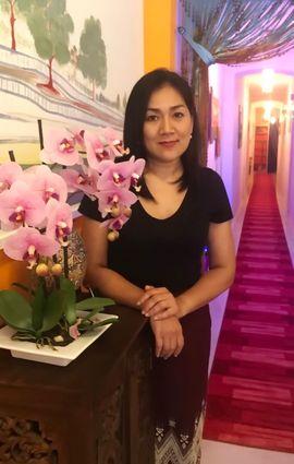 Originale Thai Massagen im GAMLAI-THONG: Kleinanzeigen aus Berlin Charlottenburg - Rubrik Kosmetik und Schönheit