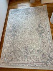 teppich 120x170