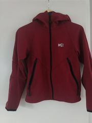Millet Softshell Jacke in XS