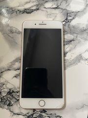 Iphone 8 Plus Gold 64