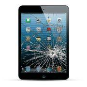 iPad mini mini 2 mini
