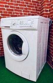 6kg A Waschmaschine von Privileg