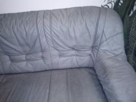 Sofa, Couch, Sessel