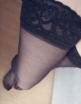 duftende Damenunterwäsche Slips Tangas Fotos: Kleinanzeigen aus Patersdorf - Rubrik Getragene Wäsche