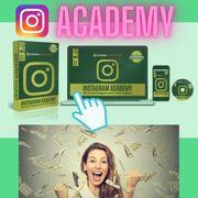 Online Geld verdienen mit Instagram