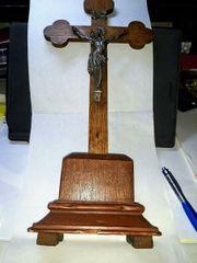 Altes Kreuz