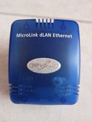 Devolo MicroLink MT 2026 dLAN