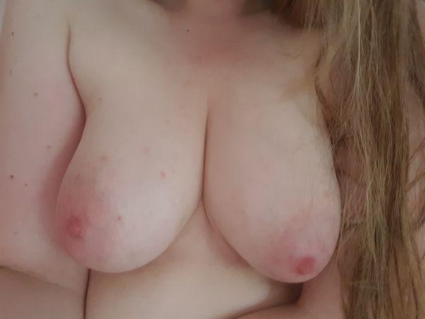 Heiße Bilder und Videos