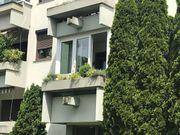 Verkauf PROVISIONSFREI 3 Zi Wohnung