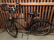 Fahrrad Gitane Herrenrad