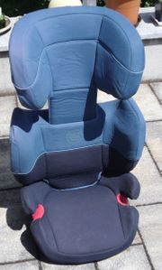 CYBEX ISOFIX-Kindersitz 15-36kg 3-12 Jahre