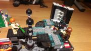 Lego Star Wars Set 75169