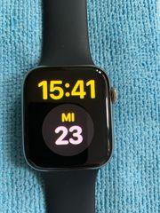 Apple Watch 6 Cellular GPS