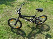 Bmx Fahrrad 20 zoll