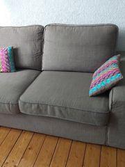Kivik 2er-Sofa