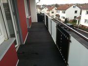 Erstbezug nach Sanierung attraktive 4-Zimmer-Wohnung
