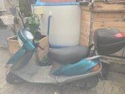 Honda Italy