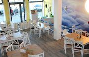 Café in Pankow sucht NachfolgerIn