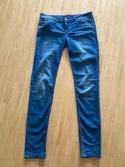 Calvin Klein Jeans super-bequem Größe