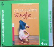Lynda Curnyn Single und 5