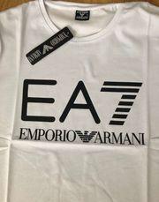 Garnicht benütztes Emporio Armani T-Shirt