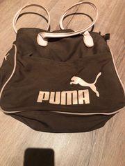 Marken - Handtasche