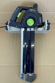 Festool Schwertsäge IS 330 EB