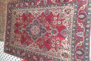 Teppich Perser orient