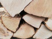 Brennholz Buche trocken Ofenfertig