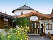 1 Woche Urlaub im Bayerischen