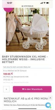 Stubenwagen